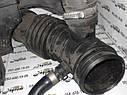 Гофра воздушного фильтра Nissan Primera 11 1996-2001г.в 2.0 инжектор, фото 4