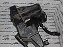 Гофра воздушного фильтра Nissan Primera 11 1996-2001г.в 2.0 инжектор, фото 5
