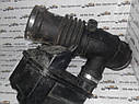 Гофра воздушного фильтра Nissan Primera 11 1996-2001г.в 2.0 инжектор, фото 6