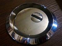Кольцо для броненакладки 16мм
