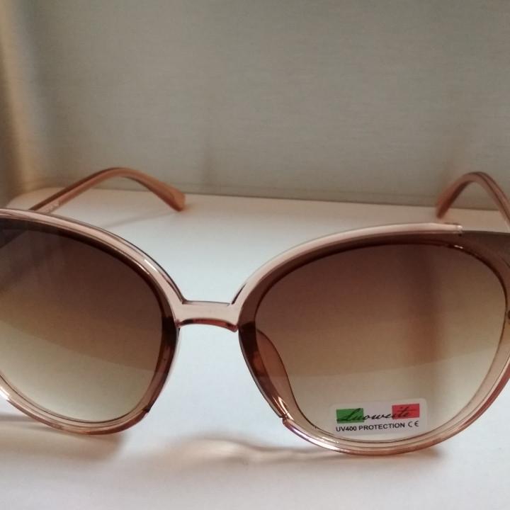 Солнцезащитные очки 5003
