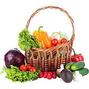 Семена овощей 🔔