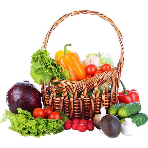 Семена овощей купить в Украине почтой, цена оптом 2019 - Страница 2