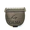 Нож на машинку Ga.Ma (GC600/700/900)