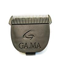 Нож на машинку Ga.Ma (GC600/700/900), фото 1