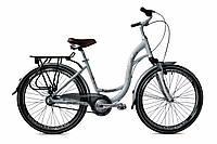 """Ardis VINTAGE CTB 26"""" - женский городской велосипед, фото 1"""