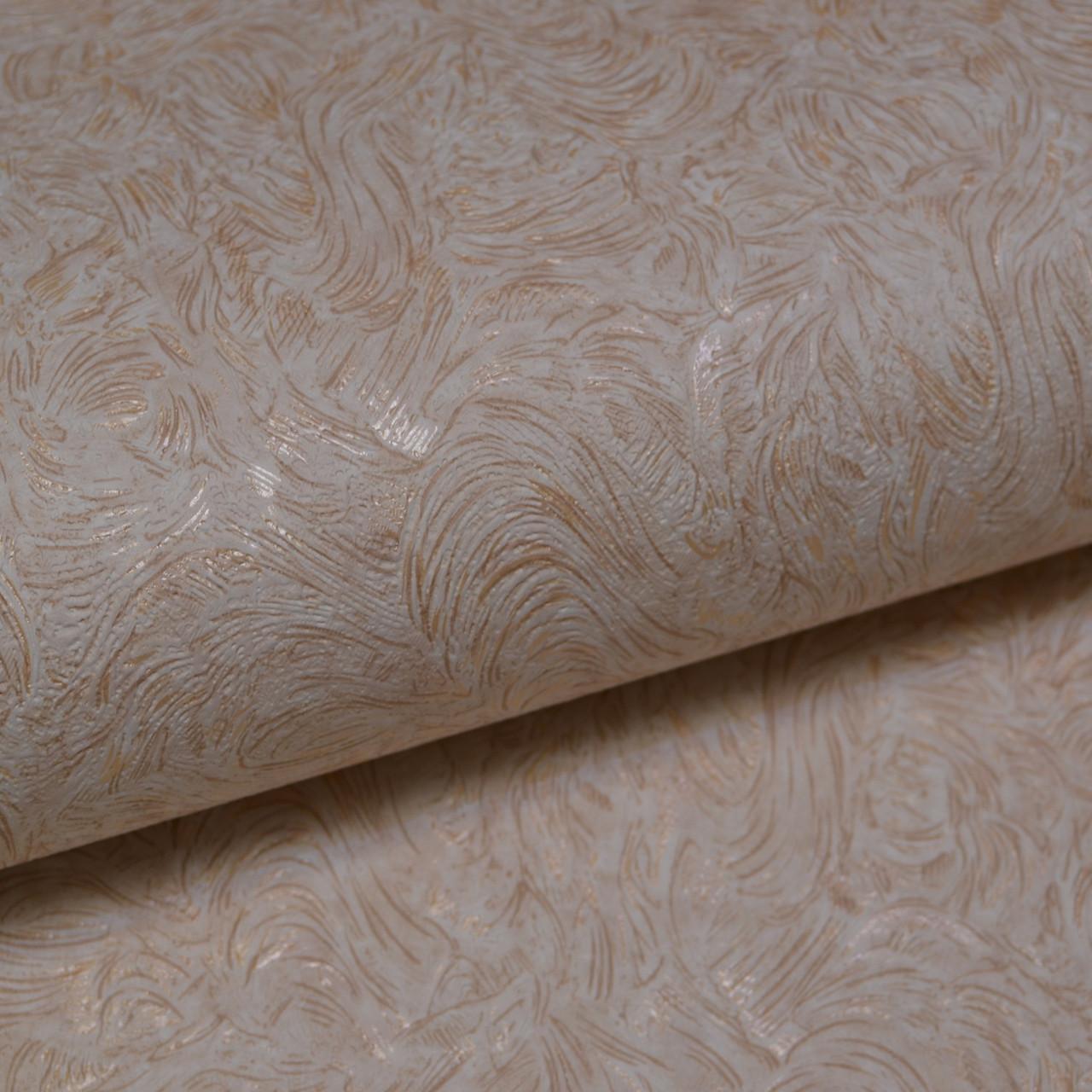 Обои, обои на стену, дуплекс, на бумажной основе, B66,4 Шанс 2 5173-05, 0,53*10м