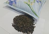 Подушка тик (гречиха) 40х60