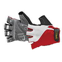 Перчатки Spelli SCG-356 L