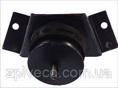 Подушка двигателя левая TurboDaily LE1292.00 -  LEMA  (8588904) - IVECO