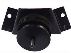 Подушка двигуна ліва TurboDaily LE1292.00 - LEMA (8588904) - IVECO