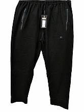 Спортивные брюки мужские Shooter спортивные штаны из трикотажа Шутер