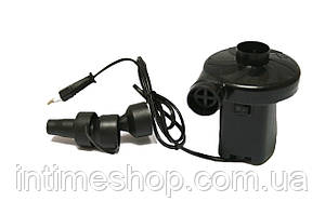🔝 Маленький воздушный компрессор, YF-205, домашний компрессор от сети 220 V | 🎁%🚚