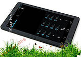 Планшет-телефон Sony Xperia 10, 8 core, 2Gb/32Gb, 2СИМ, фото 4
