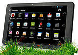 Планшет-телефон Sony Xperia 10, 8 core, 2Gb/32Gb, 2СИМ, фото 5