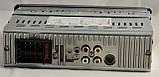 Стильная АВТО ВИДЕО МАГНИТОЛА Pioneer 4011!  2 ФЛЕШКИ! Огромный экран, гарантия, качество, фото 7