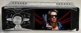 Стильная АВТО ВИДЕО МАГНИТОЛА Pioneer 4011!  2 ФЛЕШКИ! Огромный экран, гарантия, качество, фото 9
