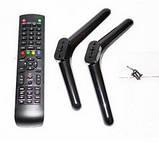 "LED телевизор 42"" FullHD,SmartTV, IPTV, Android 9, T2, WIFI, USB, фото 8"