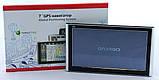 GPS навігатор Pioneer PI7002, Android, AV вхід, WIFI, Bluetooth, 16Gb, 4 ядра, фото 7