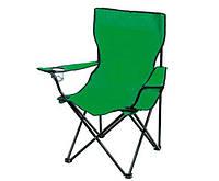 Кресло раскладное Паук с подлокотниками,кресло рыболовное