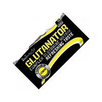 Glutanator one portion (15 g lemon)