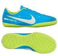 02247fc8 Футзалки детские Nike Junior Mercurial Victory VI NJR IC - 921493-400(01-