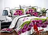 Комплект постельного белья PS-NZ 2477