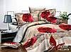 Комплект постельного белья PS-NZ 2479