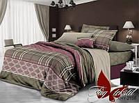 Комплект постельного белья XHY2158