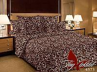 Комплект постельного белья XHY4573