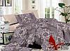 Комплект постельного белья с компаньоном S209