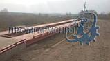 Ваги автомобільні 18 метрів 60 тонн, СВМ-А18-С60, фото 7