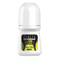 Роликовый дезодорант-антиперспирант THALIA, 50 мл