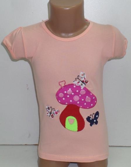e086ee82b98d Турецкая детская одежда от производителей Модно! Красиво! Недорого! Детская  одежда оптом с фабрик Турции.