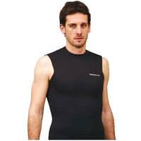 Поддёвка майка BS Diver Reversible Vest 3 мм; суперстрейч/гладкая