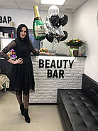 Открытие Beauty Bar Руки&Ножницы в г. Бахмут