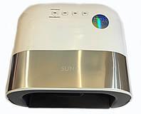 Лампа Sun 3 — 48W UV+LED для маникюра профессиональная сушка оригинал