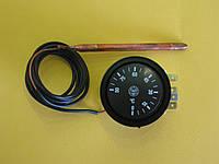 Термостат регулируемый капиллярный, фото 1