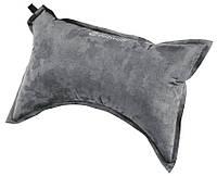 Самонадувная подушка Outwell DEEPSLEEP Moon-shaped