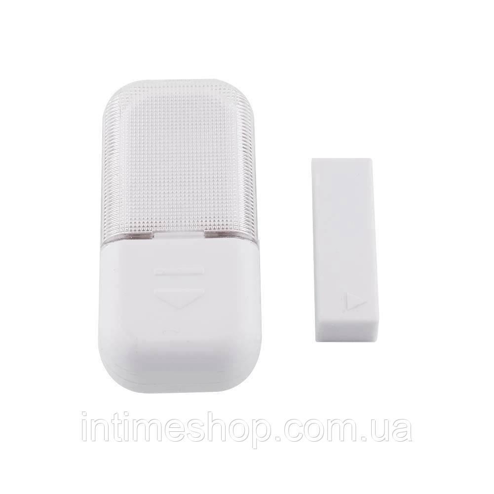 🔝 Светодиодный светильник, мебельный, YL-358, (доставка по всей Украине) | 🎁%🚚, фото 1
