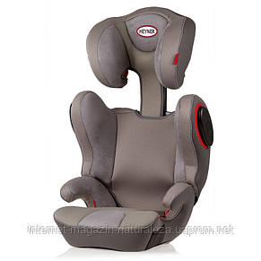 Автокресло Heyner MaxiProtect Ergo 3D-Sp Koala Grey, фото 2