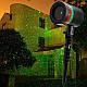 """Распродажа! Проектор звездного неба Star Shower """"Звездный душ"""" (корпус - пластик) - лазерное шоу, фото 7"""