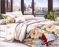 Комплект постельного белья XHY2120