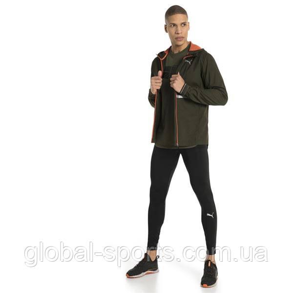 c00d20ca Мужская ветровка Puma Lastlap Jacket(Артикул:51701304): продажа ...