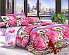Комплект постельного белья XHY1468