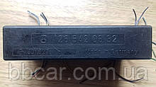 Блок управления светом фар Mercedes-Benz 124   126 54 200 32