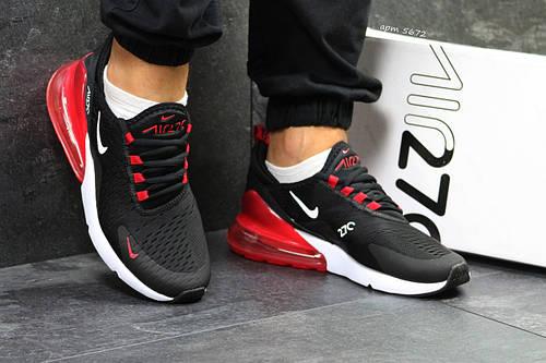 1a6d5acd Спортивная одежда и обувь Nike. Товары и услуги компании