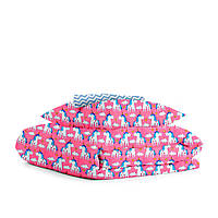 Детский постельный комплект Cosas Unicorn zig Детский комплект