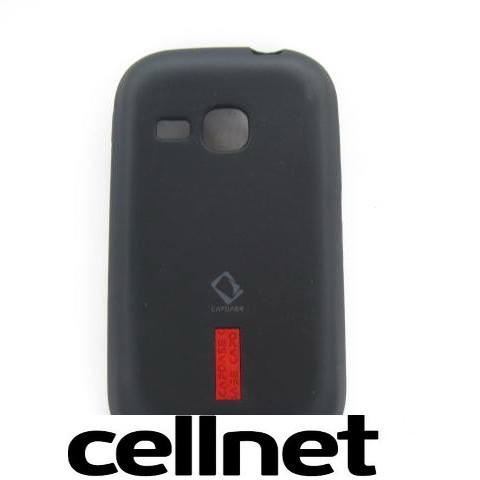 Накладка Samsung S6310 CapDase