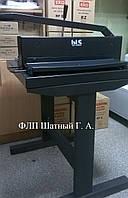 Резак гильотинного типа BLS 52